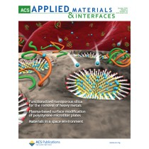 ACS Applied Materials & Interfaces: Volume 2, Issue 10