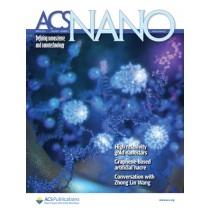 ACS Nano: Volume 9, Issue 3