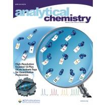 Analytical Chemistry: Volume 87, Issue 3
