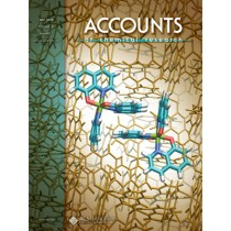 Accounts of Chemical Research: Volume 43, Issue 7