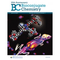 Bioconjugate Chemistry: Volume 25, Issue 11