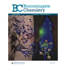 Bioconjugate Chemistry: Volume 26, Issue 1