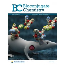 Bioconjugate Chemistry: Volume 26, Issue 10