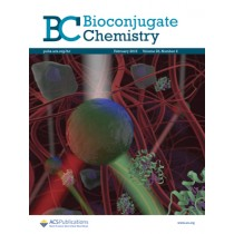 Bioconjugate Chemistry: Volume 26, Issue 2