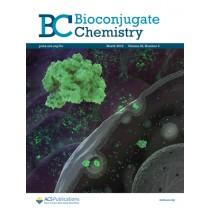 Bioconjugate Chemistry: Volume 26, Issue 3