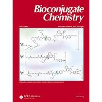 Bioconjugate Chemistry: Volume 21, Issue 1