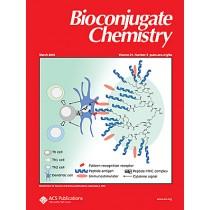 Bioconjugate Chemistry: Volume 21, Issue 3