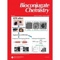 Bioconjugate Chemistry: Volume 21, Issue 5