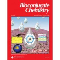 Bioconjugate Chemistry: Volume 21, Issue 6
