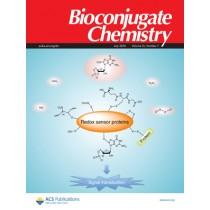 Bioconjugate Chemistry: Volume 21, Issue 7