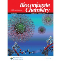 Bioconjugate Chemistry: Volume 25, Issue 2
