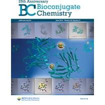 Bioconjugate Chemistry: Volume 25, Issue 6