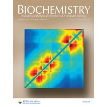 Biochemistry: Volume 54, Issue 11