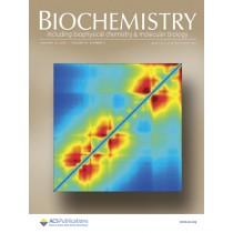 Biochemistry: Volume 54, Issue 2