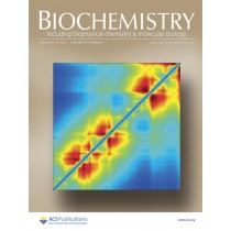 Biochemistry: Volume 54, Issue 4