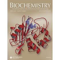 Biochemistry: Volume 49, Issue 9
