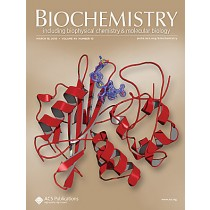 Biochemistry: Volume 49, Issue 10