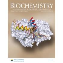 Biochemistry: Volume 51, Issue 2