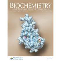 Biochemistry: Volume 52, Issue 1