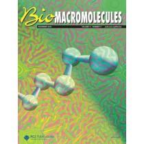 Biomacromolecules: Volume 11, Issue 11