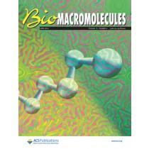Biomacromolecules: Volume 15, Issue 4