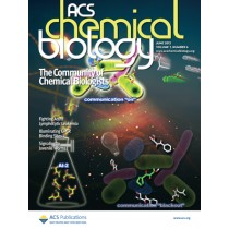 ACS Chemical Biology: Volume 7, Issue 6