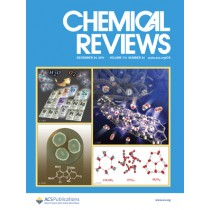 Chemical Reviews: Volume 114, Issue 24