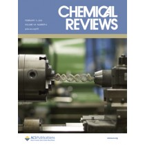 Chemical Reviews: Volume 115, Issue 3