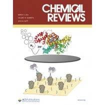 Chemical Reviews: Volume 115, Issue 5