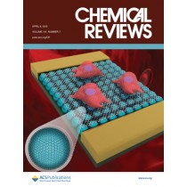 Chemical Reviews: Volume 115, Issue 7