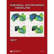 Journal of Chemical Information and Modeling: Volume 50, Issue 4