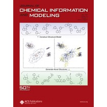 Journal of Chemical Information and Modeling: Volume 50, Issue 7