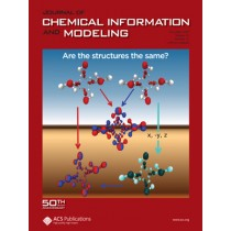 Journal of Chemical Information and Modeling: Volume 50, Issue 12