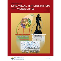 Journal of Chemical Information and Modeling: Volume 52, Issue 1