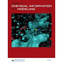 Journal of Chemical Information and Modeling: Volume 52, Issue 3