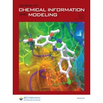 Journal of Chemical Information and Modeling: Volume 52, Issue 6