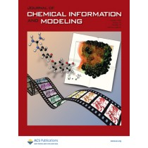 Journal of Chemical Information and Modeling: Volume 52, Issue 10