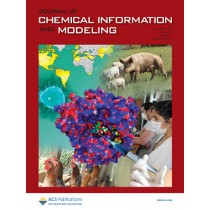 Journal of Chemical Information and Modeling: Volume 52, Issue 11