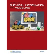 Journal of Chemical Information and Modeling: Volume 52, Issue 12