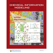 Journal of Chemical Information and Modeling: Volume 54, Issue 3