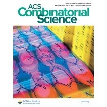 ACS Combinatorial Science: Volume 13, Issue 3
