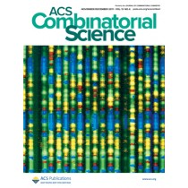 ACS Combinatorial Science: Volume 13, Issue 6