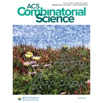 ACS Combinatorial Science: Volume 14, Issue 2