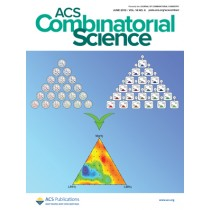 ACS Combinatorial Science: Volume 14, Issue 6