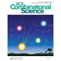 ACS Combinatorial Science: Volume 14, Issue 8