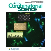 ACS Combinatorial Science: Volume 14, Issue 11