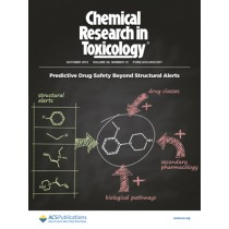 Chemical Research in Toxicology: Volume 28, Issue 10
