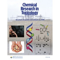Chemical Research in Toxicology: Volume 28, Issue 2