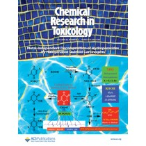 Chemical Research in Toxicology: Volume 28, Issue 5