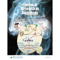 Chemical Research in Toxicology: Volume 28, Issue 6